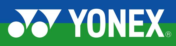 Yonex Беларусь